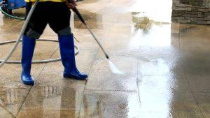 راهنمای اجاره دستگاه کارواش صنعتی مناسب با نیاز نظافتی